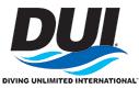 Dive DUI University